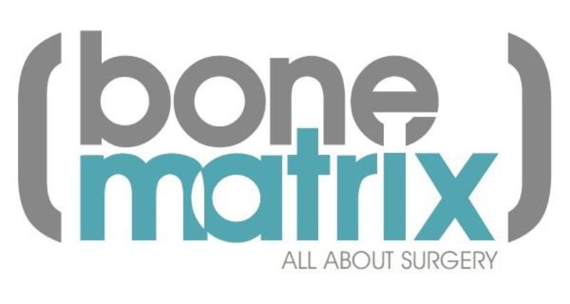Bonematrix: de micro-empresa a referência na cirurgia ortopédica