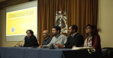 Estomatologia Felina - Do diagnóstico ao tratamento: evento reúne mais de 100 pessoas