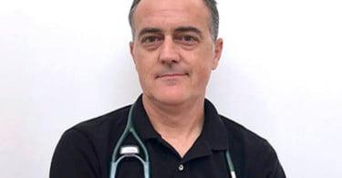 """Pachi Clemente: """"O tratamento em oncologia é multimodal"""""""