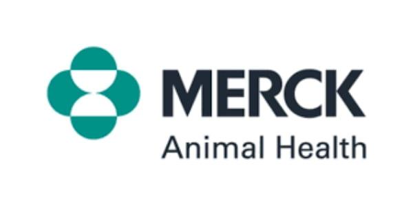Merck compra Antelliq por 2,1 mil M€