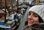 Ana Carolina Antunes: a veterinária apaixonada por big data e data science