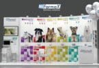 Hifarmax regressa ao Montenegro com Omnicondro mais palatável e oferta de estadia pet friendly