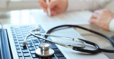 """Profissionais pedem """"ecossistema colaborativo"""" entre diferentes áreas da saúde para reforçar prevenção"""