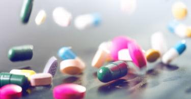Espanha aprova Plano Nacional contra a Resistência Antibimicrobiana