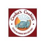 Cookascookies