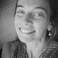 Margarida Correia Dias