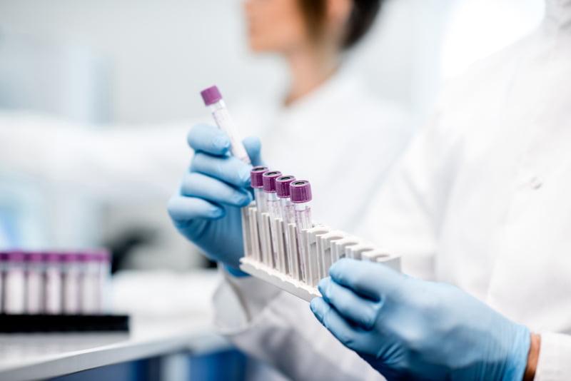 Laboratórios de saúde animal apostam em abordagem 'One Health'