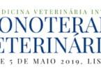 Zenvet realiza curso de ozonoterapia veterinária