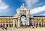 Congresso Mundial de Veterinária de Animais de Companhia de 2023 realiza-se em Lisboa