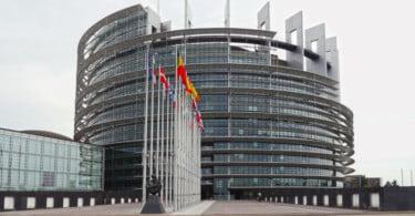 """Lei europeia de medicamentos veterinários """"é grande passo"""" no combate às resistências antimicrobianas"""