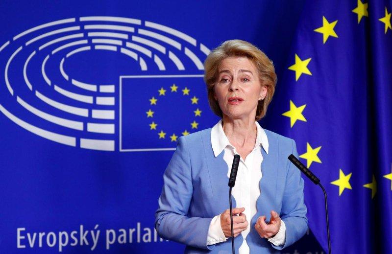 Presidente da Comissão Europeia quer bem-estar animal como um dos pilares da PAC