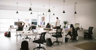 Barkyn investe em polo tecnológico e cria 20 postos de trabalho