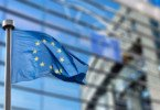 Acordo de reconhecimento mútuo de medicamentos entre UE e EUA já está em vigor