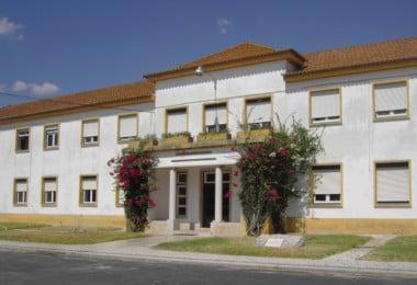 Estação Zootécnica Nacional passa a Centro de Excelência para a Agricultura e Agro-indústria