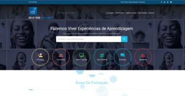 site IFE