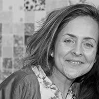 Andreia Sousa