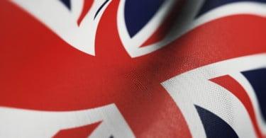 Veterinários britânicos temem que Brexit sem acordo coloque em causa a disponibilidade de medicamentos