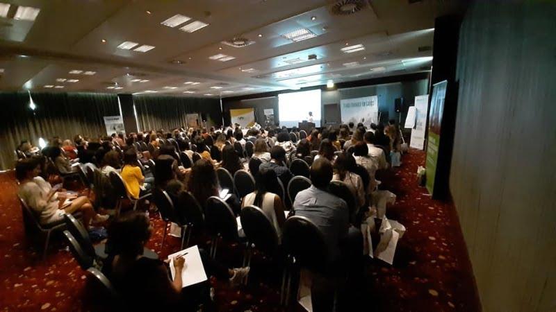 """IV Congresso de Medicina Felina da APMVEAC """"foi um enorme sucesso"""""""