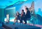 1.º Simpósio Europeu sobre Nutrição de Animais de Companhia dedicado a alergias a gatos