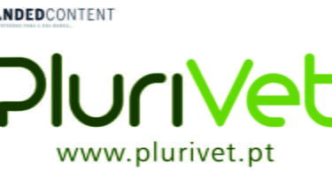 Plurivet com campanha de 20% desconto EXTRA de 07 a 14 de outubro 2019