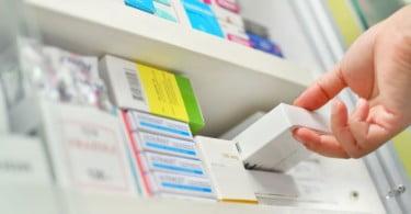 Associações veterinárias pedem harmonização regulatória no acesso a medicamentos veterinários