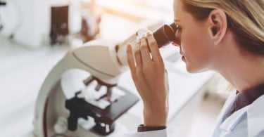 CBRE quer incentivar as mulheres a abraçarem profissões ligadas à ciência
