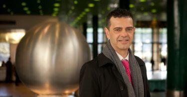 Luís Montenegro: prática generalizada da One Health teria evitado a crise do coronavírus