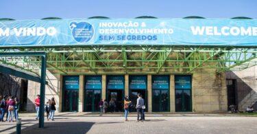 17.º Congresso Internacional Veterinário Montenegro realiza-se em outubro