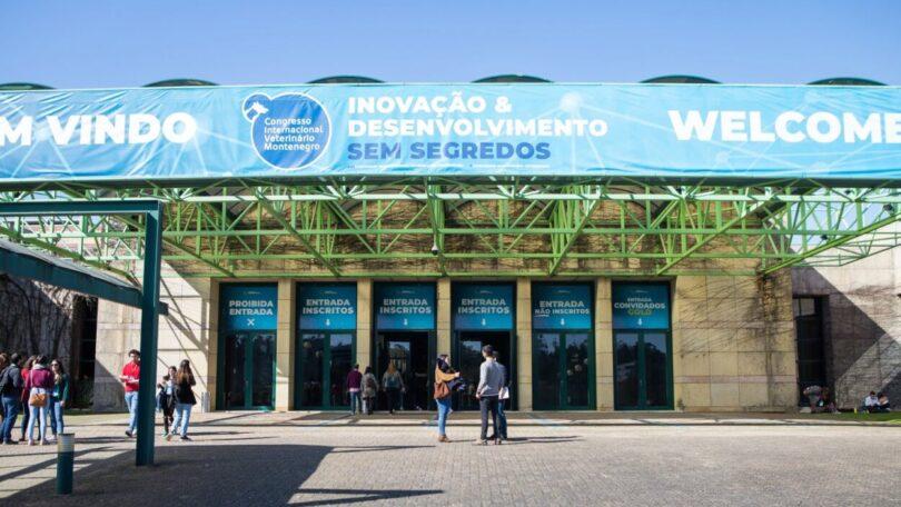 O XVII Congresso Internacional Veterinário Montenegro vai contar com a presença da Vetnova na área de exposição.