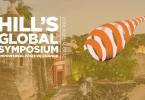 hill simposio global