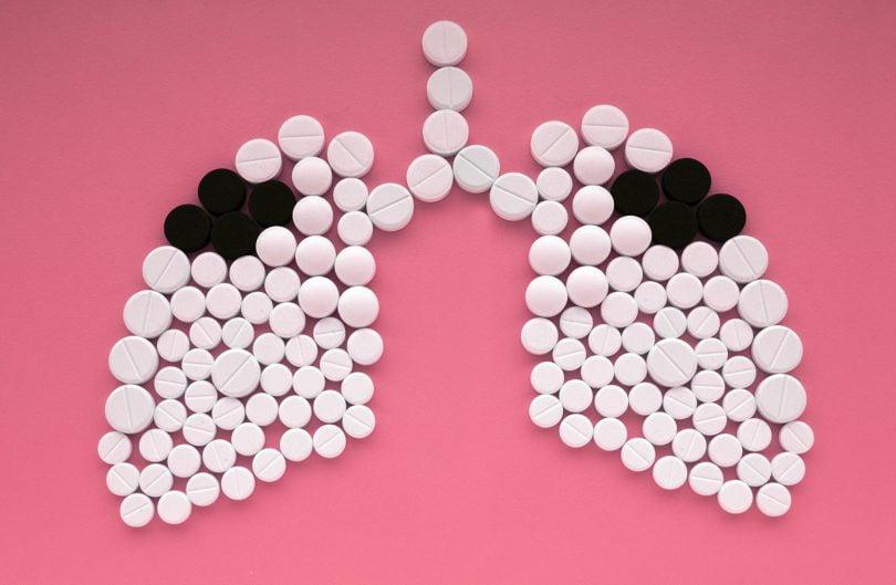 vet Atual Dia Mundial da Tuberculose