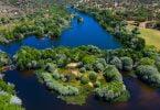 Área de 'rewilding' Oeste Ibérico em Portugal renomeada Grande Vale do Côa