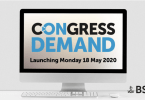 BSAVA anuncia 'Congress on Demand'