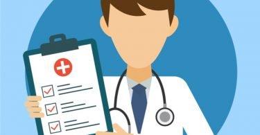 Inquérito para médicos veterinários sobre utilização de psicofármacos em animais de companhia