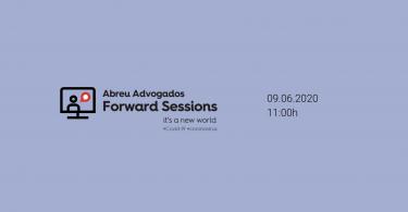 Sessão online promove debate sobre medidas de segurança alimentar e impacto económico nos setores agroalimentar e pecuária