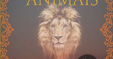 LeYa/ASA publica Por Amor aos Animais a 2 de junho