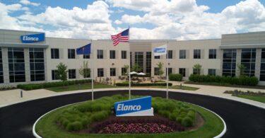 Elanco conclui a aquisição da Bayer Animal Health