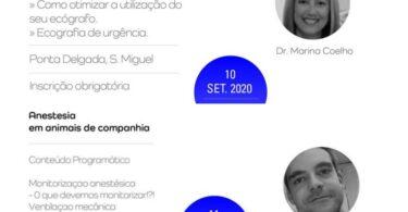 MSO Medical Solutions anuncia novas formações
