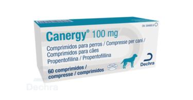 Novo Canergy
