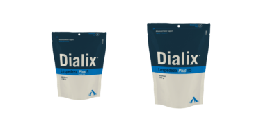 Dialix Lespedeza Plus