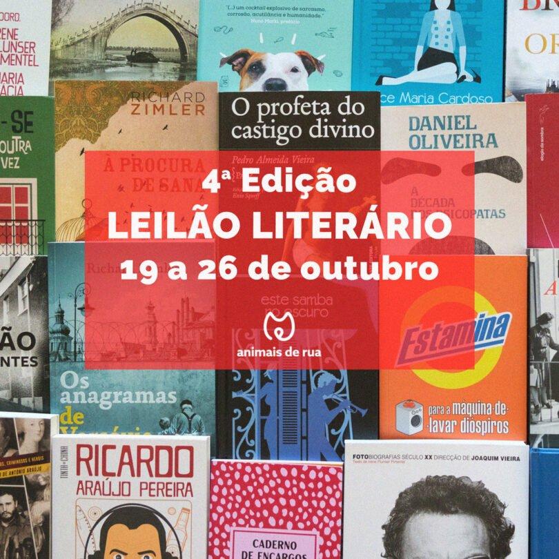Leilao IGd
