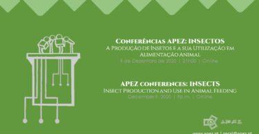 Conferências APEZII