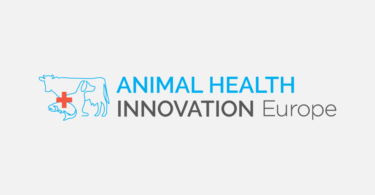 Animal Health Innovation Europe