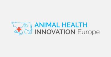 Animal Health Innovation