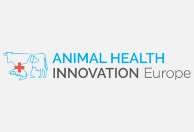 Animal Health Innovation