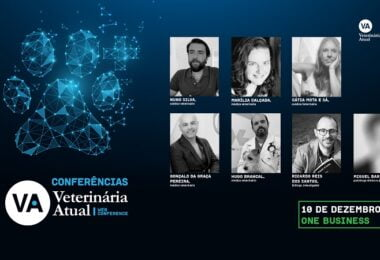 conferências VET