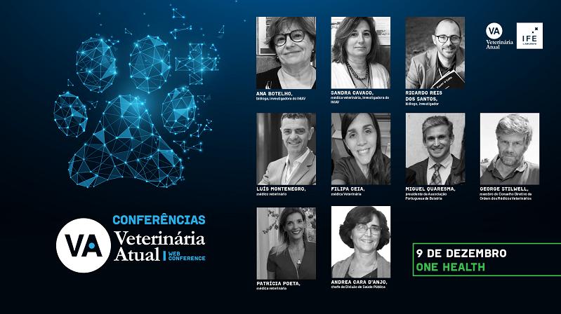 conferência dia1
