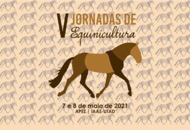 Jornadas de Equinicultura