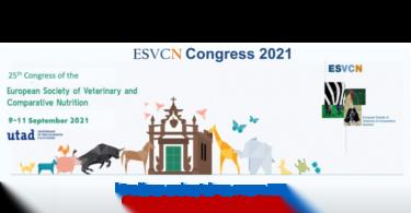 Congresso anual da ESVCNacontece este ano em Portugal