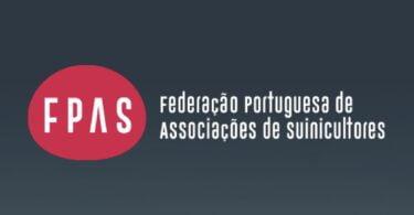 FPAS para